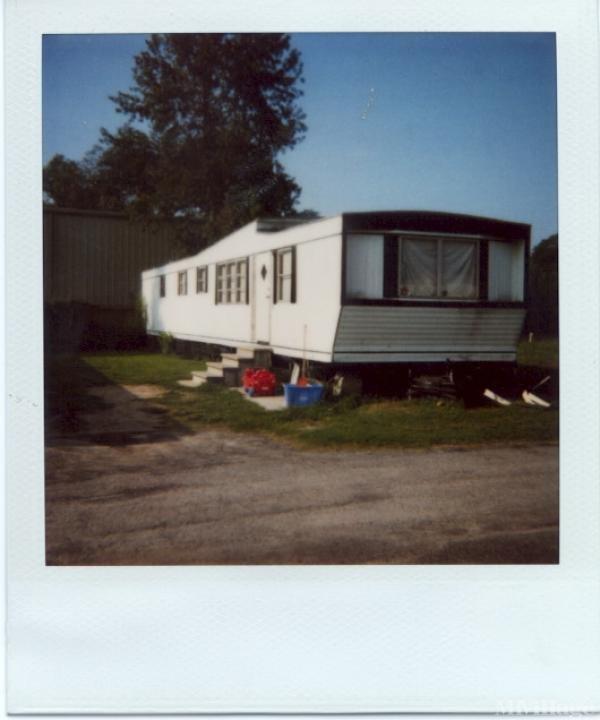 Photo of Rochelle Mobile Home Park, Charleston, SC