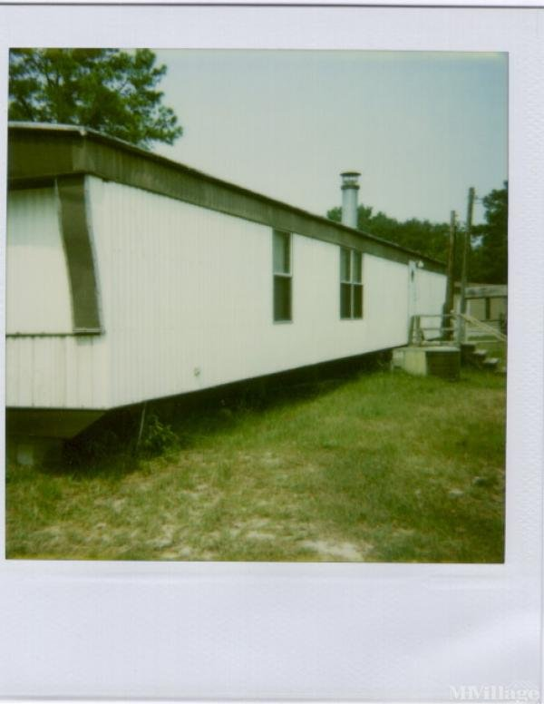 Photo of Corley's Mobile Home Park, West Columbia, SC