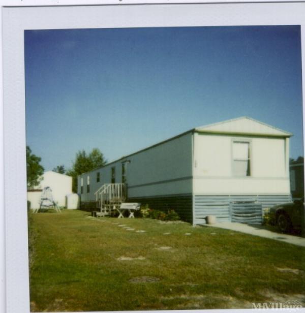 Photo of Wood Oak Mobile Home Park, Summerville, SC