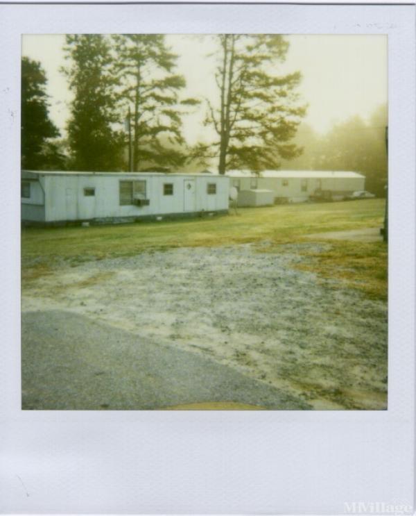Photo of Converse Rd Mobile Home Park, Spartanburg, SC