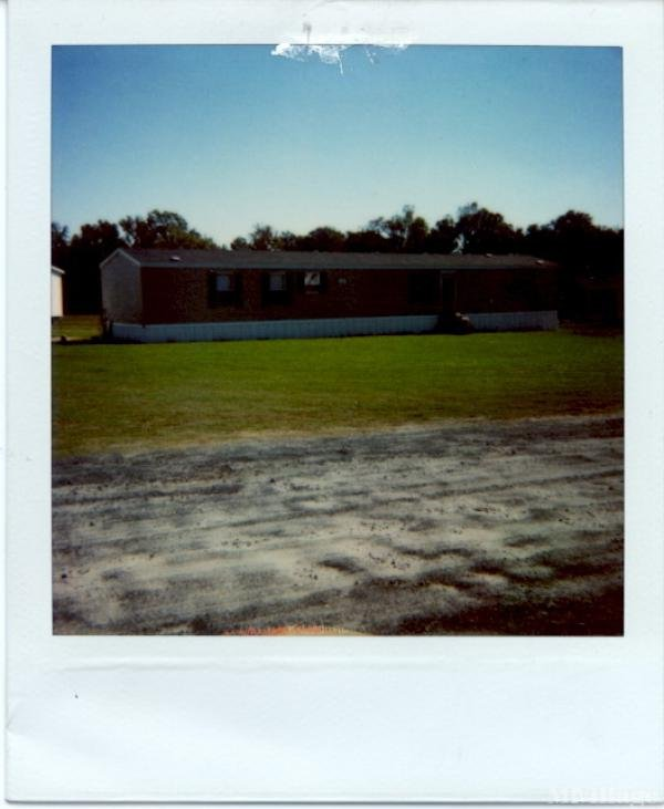 Photo of Marlowe Mobile Home Park, Darlington, SC