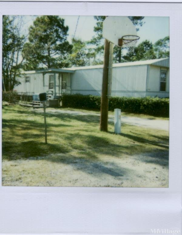 Photo of Pine Vista, Ladson, SC