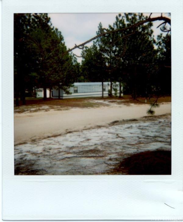 Photo of Shepard Acres, Cassatt, SC