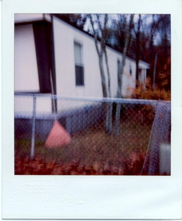 Photo of Wooten Mobile Home Park, Hopkins, SC