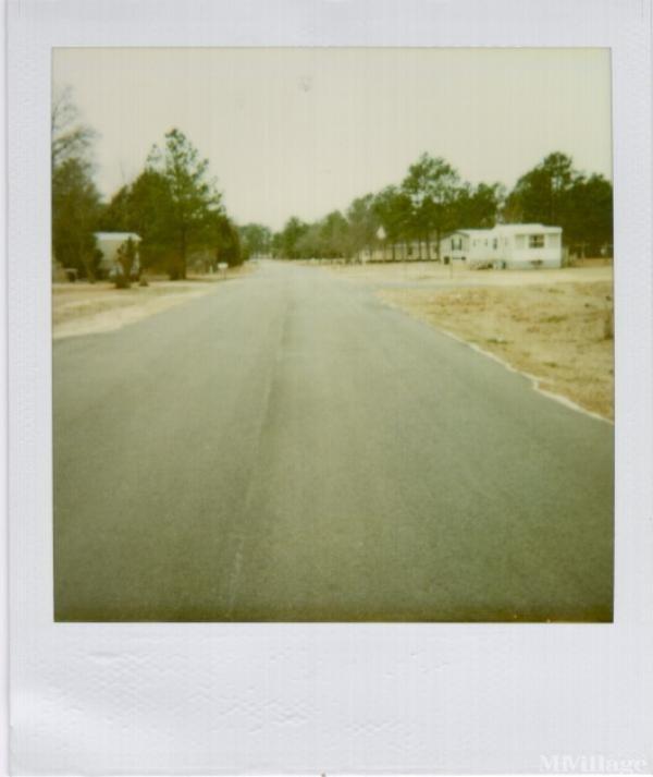 Photo of Halter Acres, Gaston, SC