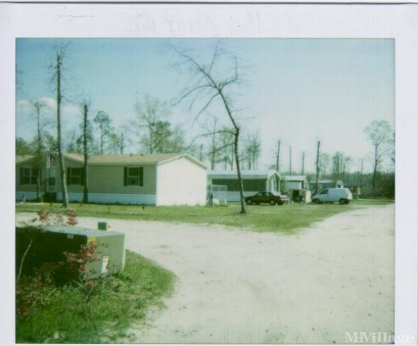 Photo of Weather Front Village, Florence, SC