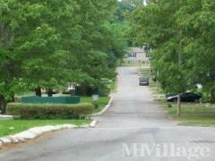 Photo 2 of 35 of park located at 1244 South Jackson Street Tullahoma, TN 37388