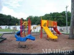 Photo 3 of 35 of park located at 8101 Sue Drive Ooltewah, TN 37363