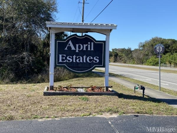Photo 0 of 2 of park located at 2475 Cheney Highway Titusville, FL 32780