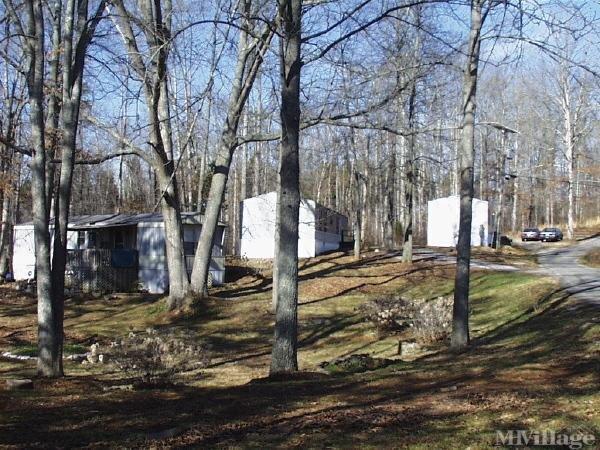 Photo 0 of 1 of park located at 245 Joe Owens Road Clinton, TN 37716
