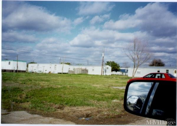 Photo of Ancient Oak Mobile Home Park, Harker Heights, TX