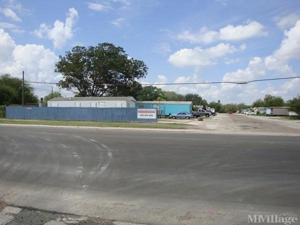Photo of Hub City Estates, Alice, TX