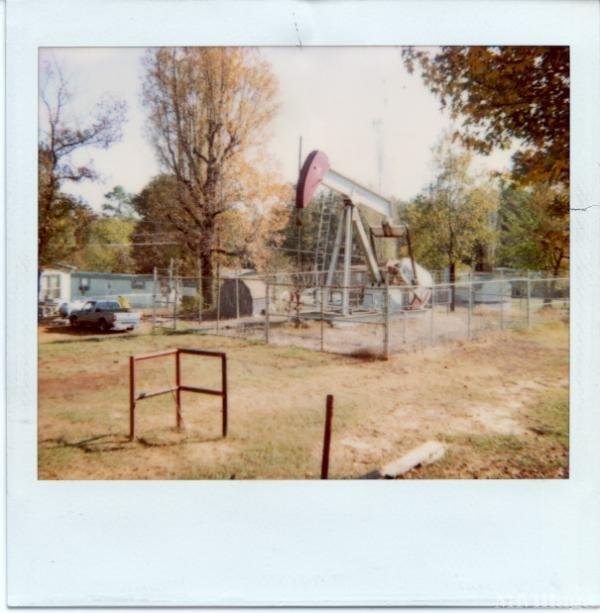 Photo of C & C Mobile Home Park, Longview, TX