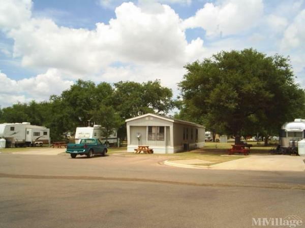 Photo of Camelot Village, Lubbock, TX