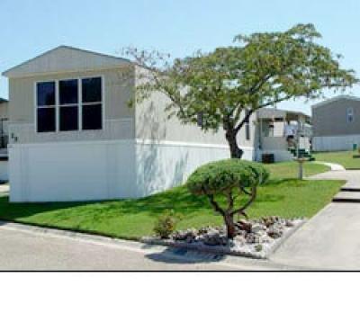 Mobile Home Park in Copperas Cove TX