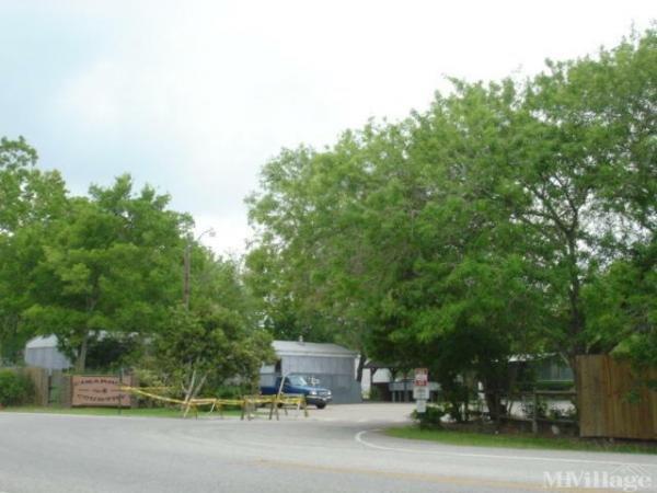 Photo of Cimarron Country, Dickinson, TX
