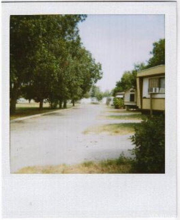 Photo of Country-air Mobile & Rv Park, San Antonio, TX