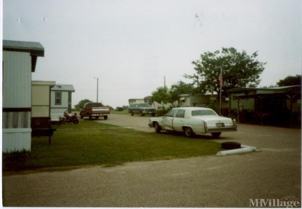 Photo of Double J Mobile Home Park, Killeen, TX