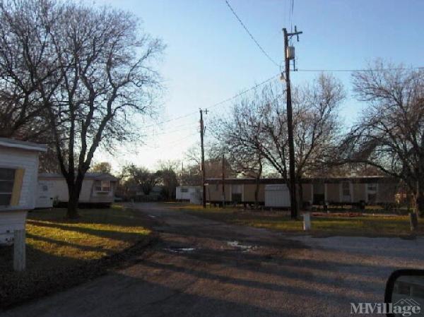 Photo of Dun-rovin Mobile Home Park & Trailer Sales, San Antonio, TX