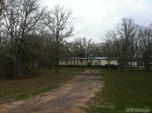 Photo of Town & Country Park, Giddings, TX