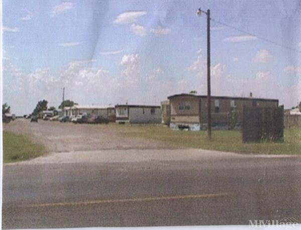 Photo of Freedom Mobile Home Park, Lubbock, TX