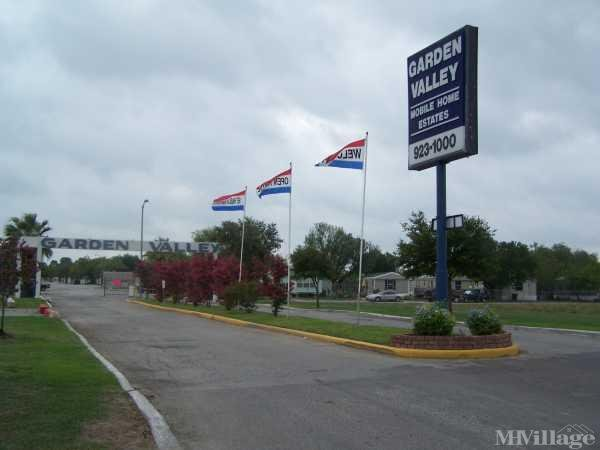Photo 1 of 2 of park located at 8622 S. Zarzamora St San Antonio, TX 78224
