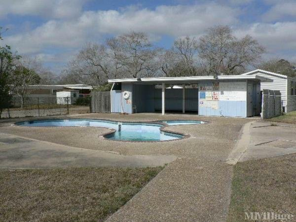 Photo of Gateway Mobile Home Community, Corpus Christi, TX