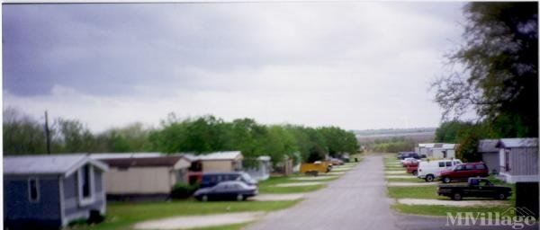 Photo of Hunter Road Mobile Village, San Marcos, TX