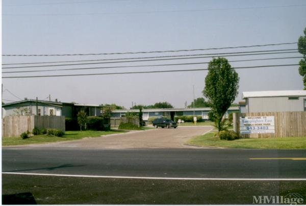 Photo of Lamplighter East, Pasadena, TX
