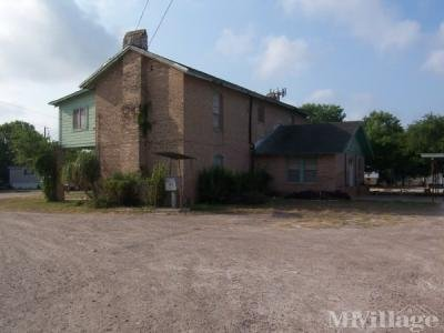 20 Mobile Home Parks In Rio Grande City Tx Mhvillage