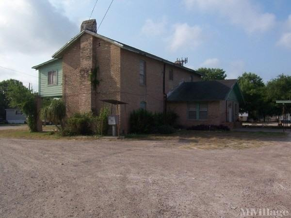 Photo of Munsell Mobile Home Park, Rio Grande City, TX
