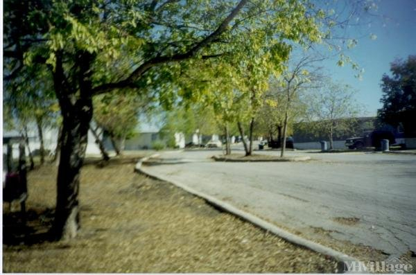 Photo of Valley Ridge Mhc, San Antonio, TX