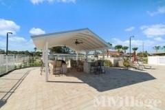 Photo 4 of 11 of park located at 5100 Orange Avenue Port Orange, FL 32127