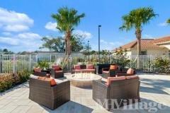 Photo 3 of 11 of park located at 5100 Orange Avenue Port Orange, FL 32127