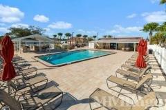 Photo 1 of 11 of park located at 5100 Orange Avenue Port Orange, FL 32127