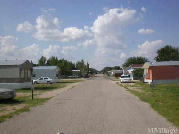 Photo of Westgate Village, Midland, TX
