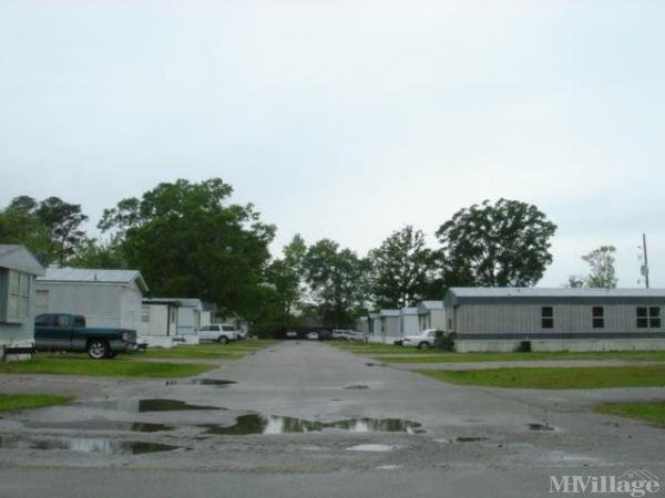 Photo of Red Maple Village, Cleveland, TX