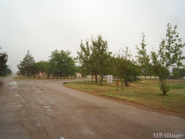 Photo of Wildwood MHP Villages, LLC, Lubbock, TX