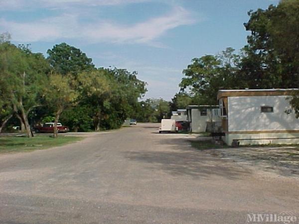 Photo of Woods Village Mobile Home & Rv Park, Abilene, TX
