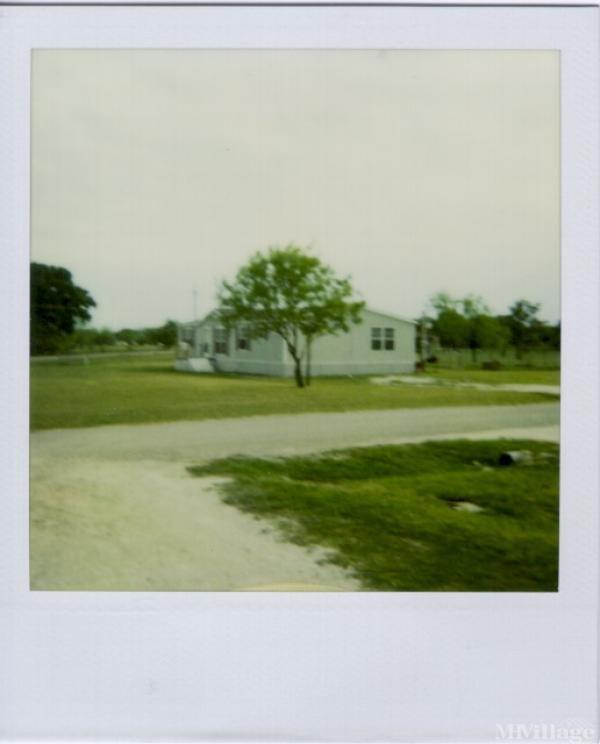 Photo of Beaver Lake, Waco, TX