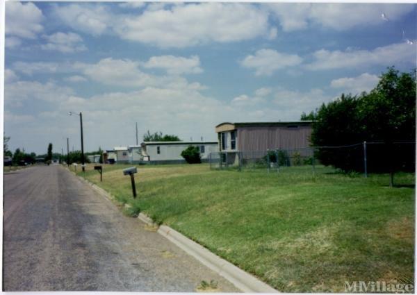 Photo of Crown Place, Abilene, TX