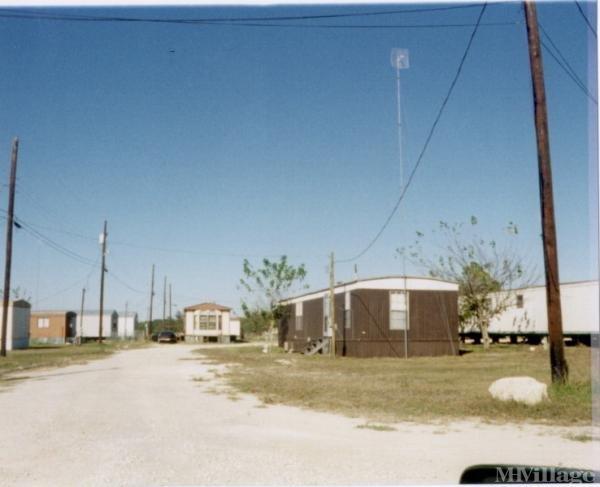 Photo of Starlite Mobile Home Park, Stephenville, TX