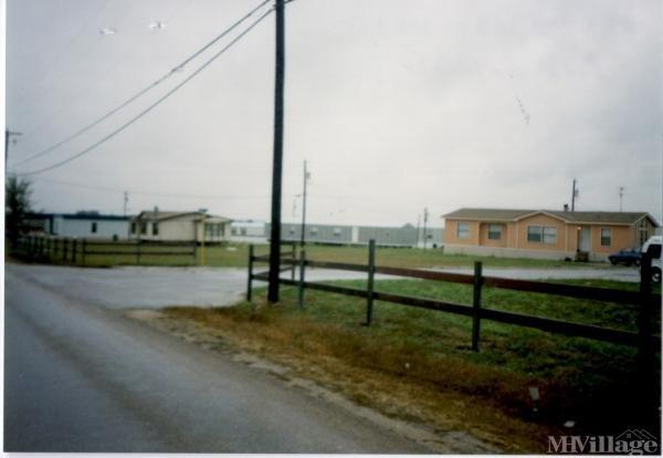 Photo of Tucker Mobile Home Park, Killeen, TX
