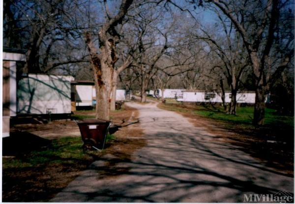 Photo of Pecan Park, San Marcos, TX