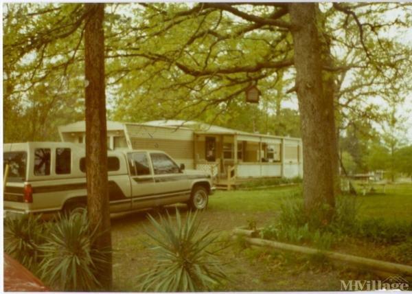 Photo of Sundance Mobile Home Park, Kilgore, TX