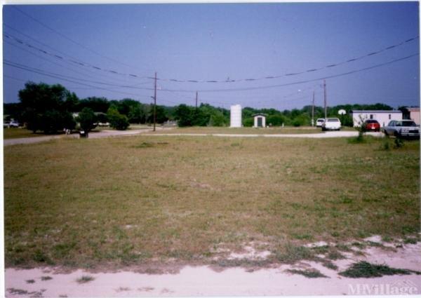 Photo of Bob Lowden Park, Buda, TX