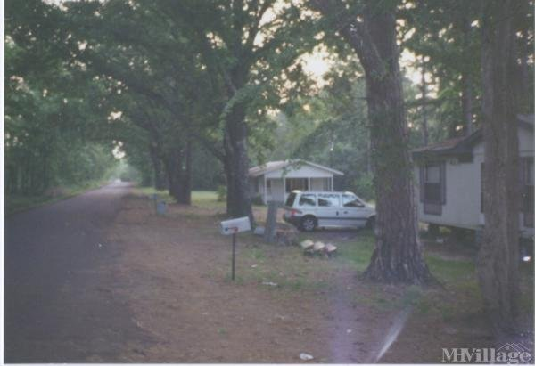 Photo of Twin Oaks Mobile Home Park, Malakoff, TX