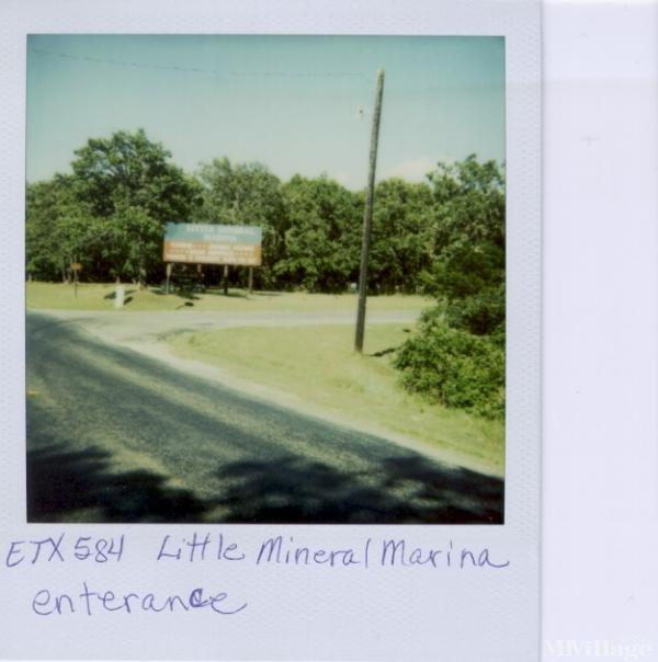 Photo of Little Mineral Marina, Pottsboro, TX