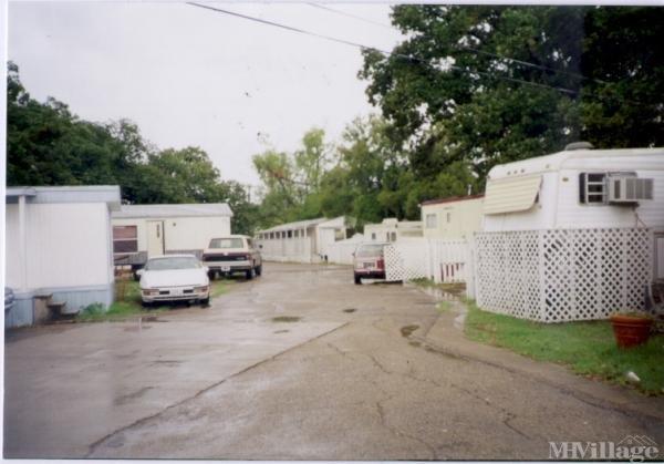 Photo of Roselawn Park Estates, Dallas, TX
