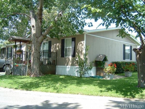 Photo of Knollwood Village, Sherman, TX